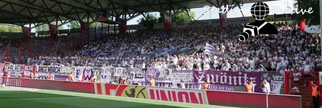 1 FC Union Berlin - FC Erzgebirge Aue_05-08-18_16