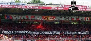 1 FC Union Berlin - FC Erzgebirge Aue_05-08-18_19