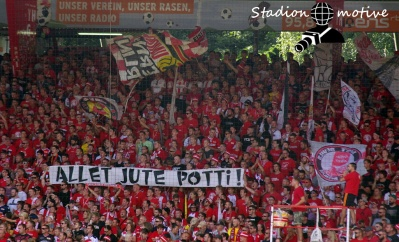 1 FC Union Berlin - FC Erzgebirge Aue_05-08-18_20