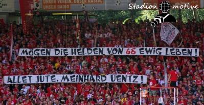 1 FC Union Berlin - FC Erzgebirge Aue_05-08-18_21