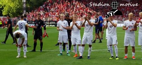 1 FC Union Berlin - FC Erzgebirge Aue_05-08-18_24