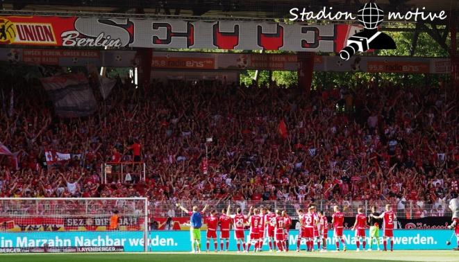 1 FC Union Berlin - FC Erzgebirge Aue_05-08-18_25