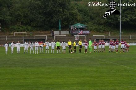 Altona 93 2 - FC Bingöl 12_28-07-18_01