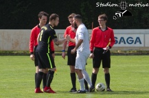 FC Bingöl 12 - Juventude_19-08-18_08