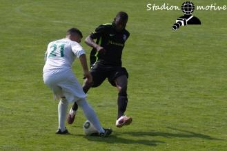 FC Bingöl 12 - Juventude_19-08-18_10