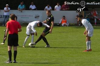 FC Bingöl 12 - Juventude_19-08-18_11