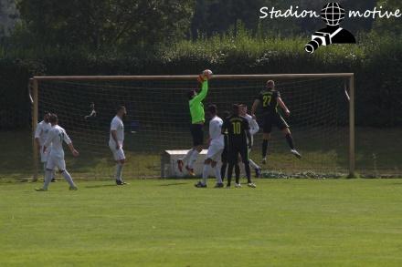 FC Bingöl 12 - Juventude_19-08-18_15