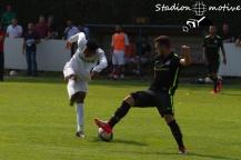 FC Bingöl 12 - Juventude_19-08-18_16