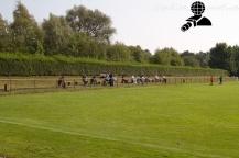 FC Bingöl 12 - Juventude_19-08-18_18