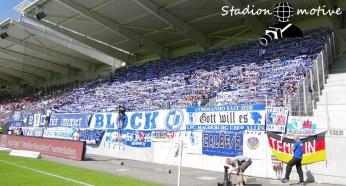 FC Erzgebirge Aue - 1 FC Magdeburg_12-08-18_10