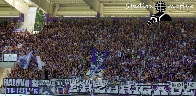 FC Erzgebirge Aue - 1 FC Magdeburg_12-08-18_11