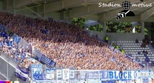 FC Erzgebirge Aue - 1 FC Magdeburg_12-08-18_12