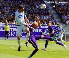 FC Erzgebirge Aue - 1 FC Magdeburg_12-08-18_14