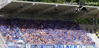 FC Erzgebirge Aue - 1 FC Magdeburg_12-08-18_15
