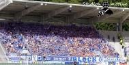 FC Erzgebirge Aue - 1 FC Magdeburg_12-08-18_16