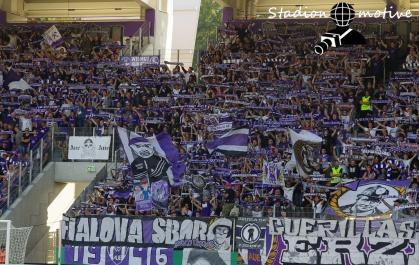 FC Erzgebirge Aue - 1 FSV Mainz_18-08-18_02