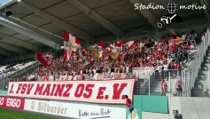 FC Erzgebirge Aue - 1 FSV Mainz_18-08-18_03