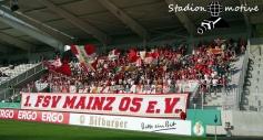FC Erzgebirge Aue - 1 FSV Mainz_18-08-18_04
