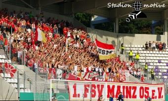 FC Erzgebirge Aue - 1 FSV Mainz_18-08-18_06
