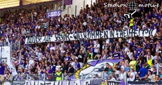 FC Erzgebirge Aue - 1 FSV Mainz_18-08-18_10