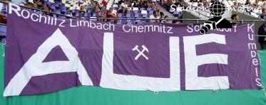 FC Erzgebirge Aue - 1 FSV Mainz_18-08-18_12