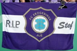 FC Erzgebirge Aue - 1 FSV Mainz_18-08-18_13