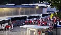 FC Erzgebirge Aue - 1 FSV Mainz_18-08-18_19