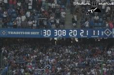 Hamburger SV - KSV Holstein Kiel_03-08-18_05