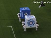 Hamburger SV - KSV Holstein Kiel_03-08-18_06