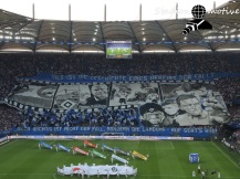 Hamburger SV - KSV Holstein Kiel_03-08-18_08