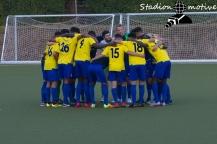 Klub Kosova - Buxtehuder SV_17-08-18_02