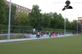 Klub Kosova - Buxtehuder SV_17-08-18_04