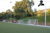 Klub Kosova - Buxtehuder SV_17-08-18_05