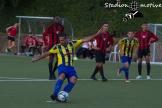 Klub Kosova - Buxtehuder SV_17-08-18_07