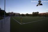 Klub Kosova - Buxtehuder SV_17-08-18_08