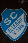 SC Ellerau 2 - Rasensport Uetersen 2_29-07-18_03
