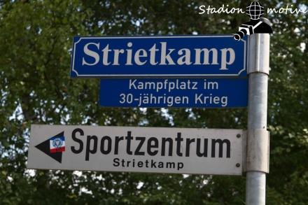 SSV Phönix Kisdorf 2 - TSV Nützen_18-08-18_01