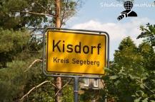 SSV Phönix Kisdorf 2 - TSV Nützen_18-08-18_02