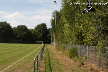 SSV Phönix Kisdorf 2 - TSV Nützen_18-08-18_06