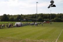 SSV Phönix Kisdorf 2 - TSV Nützen_18-08-18_08