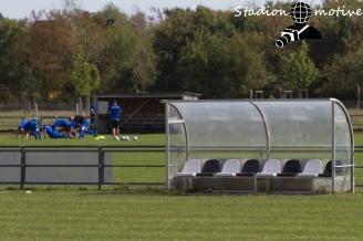 SSV Phönix Kisdorf 2 - TSV Nützen_18-08-18_12