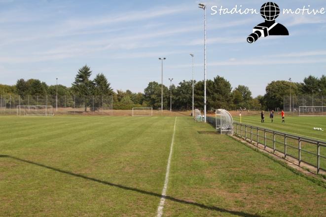 SSV Phönix Kisdorf 2 - TSV Nützen_18-08-18_13