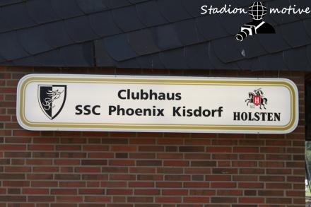 SSV Phönix Kisdorf - SV Tungendorf_18-08-18_01