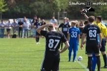 SSV Phönix Kisdorf - SV Tungendorf_18-08-18_09