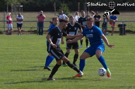 SSV Phönix Kisdorf - SV Tungendorf_18-08-18_10