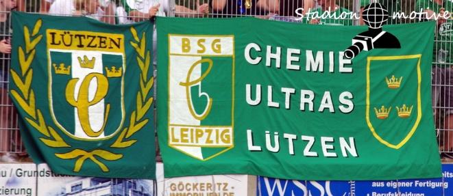 SV Blau-Weiß Zorbau - BSG Chemie Leipzig_04-08-18_14