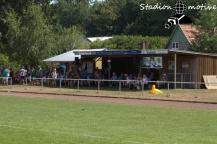 SV Hörnerkirchen - TuS Holstein Quickborn_29-07-18_02