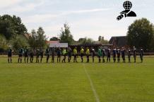 SV Hörnerkirchen - TuS Holstein Quickborn_29-07-18_06