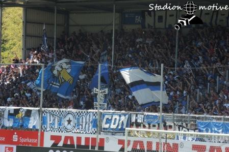 SV Sandhausen - Hamburger SV_12-08-18_05