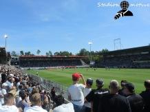 SV Sandhausen - Hamburger SV_12-08-18_10